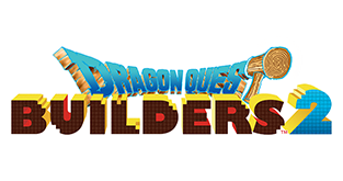 Check out the snapshots on the DRAGON QUEST BUILDERS 2 noticeboard!